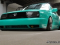 VW Golf 3 Extrem