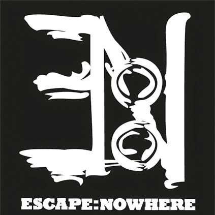 escapenowhere