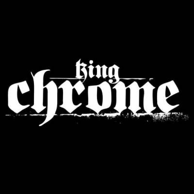 kingchrome