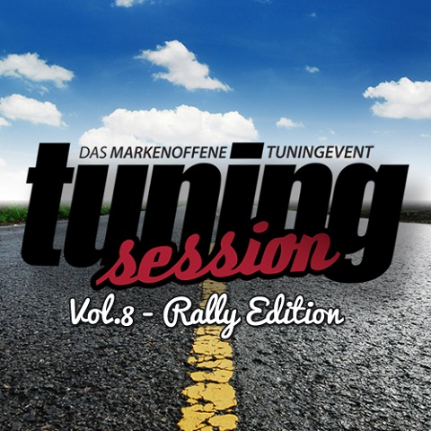 tuning session 8
