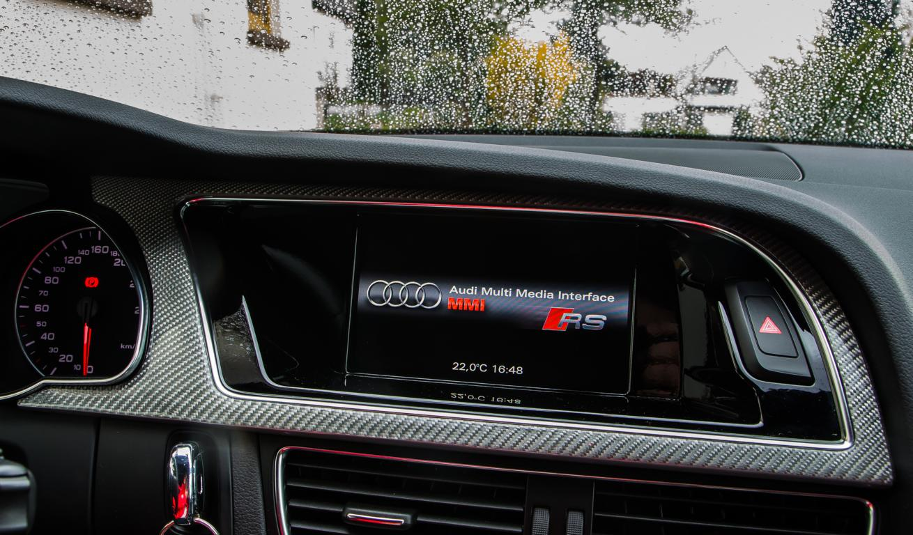 audi a5 sportback tuning summer of tuning